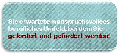 www.ifv-servicegesellschaft.de